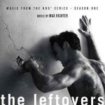 max-richter-the-leftovers-music-from-the-hbo-series-season-1