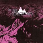 pink-mountaintops-the-pink-mountaintops
