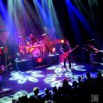 Foto's: Riverside in Hedon Zwolle (17-10-2015)