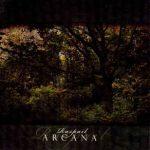 Arcana - Raspail (2008, Modern Classical,Ambient)