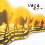 Camel - Rajaz (1999, Prog Rock,Classic Rock)