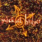 Michael Hedges - Oracle