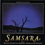 Michael Stearns & Lisa Gerrard - Samsara
