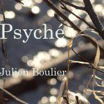 Julien Boulier - Psyché