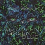 David Helpling - Between Green and Blue