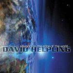 David Helpling - Sleeping on the edge of the world