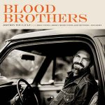 Jeffrey Foucault - Blood brothers