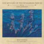 Mystery of the Bulgarian Voices - BooCheeMish