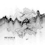 Summer Effect - Reverie