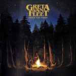 Greta Van Fleet - From The Fires