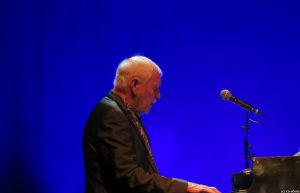 Procol Harum in Victorie (3-11-2018)