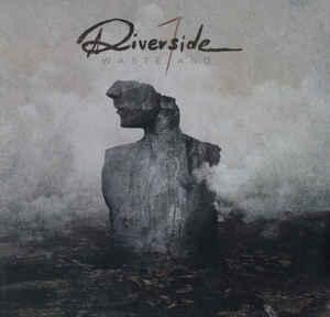 Riverside - 2018 - Wasteland