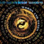 Victor Wooten - Words And Tones