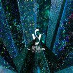 Sofie Winterson - Wires