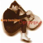 Harry Sacksioni - Oorsprong