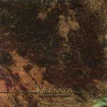 Karnnos - Dream Continent
