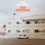Delines - The Imperial