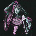 My Baby - Mounaiki - By The Bright Of Night
