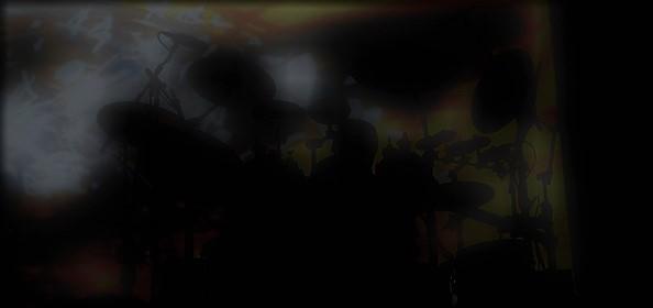 Porcupine Tree in HMH (12-10-2009)