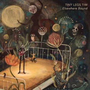 Tiny Legs Tim – 2019 - Elsewhere Bound