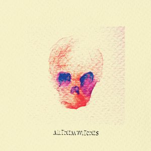 All Them Witches - 2018 - ATW