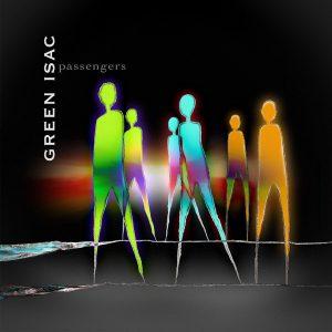 Green Isac - Passengers