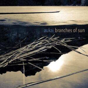 Aukai - 2018 - Branches of Sun