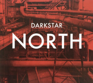 Darkstar - 2010 - North