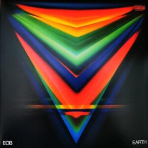 EoB - 2020 - Earth