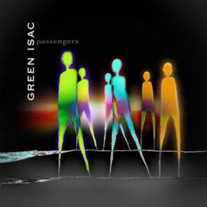 Green Isac - 2014 - Passengers