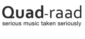 Quad-raad Blog